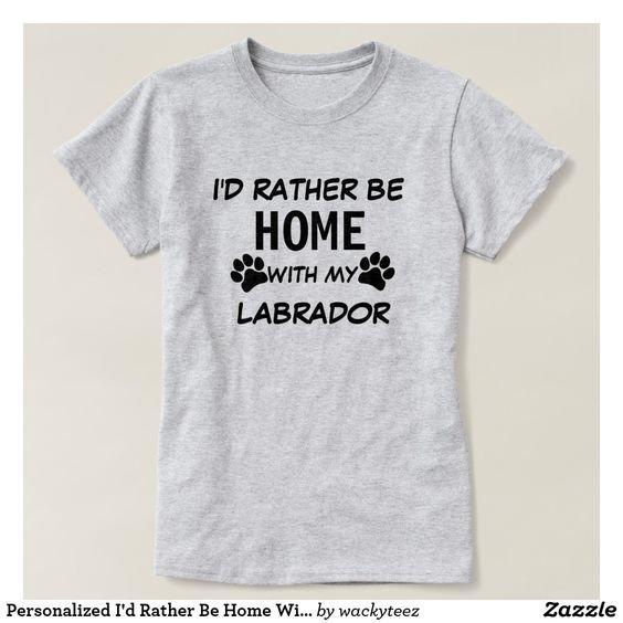 Animal Lovers Shirts