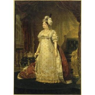 Marie Thérèse of France