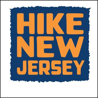 Hike New Jersey (Blaze)