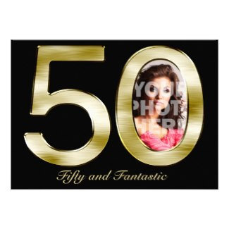 Adult Milestone Birthdays 30th, 40th, 50th, 60th..