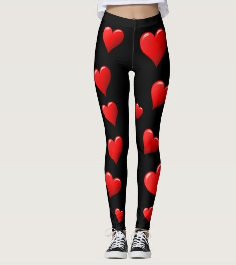 Coolest Leggings