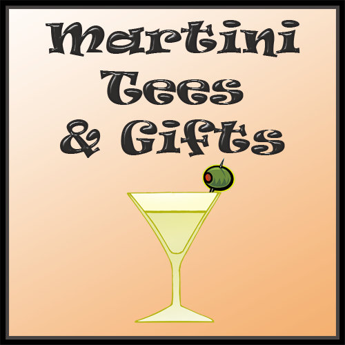 Martini - Cocktail