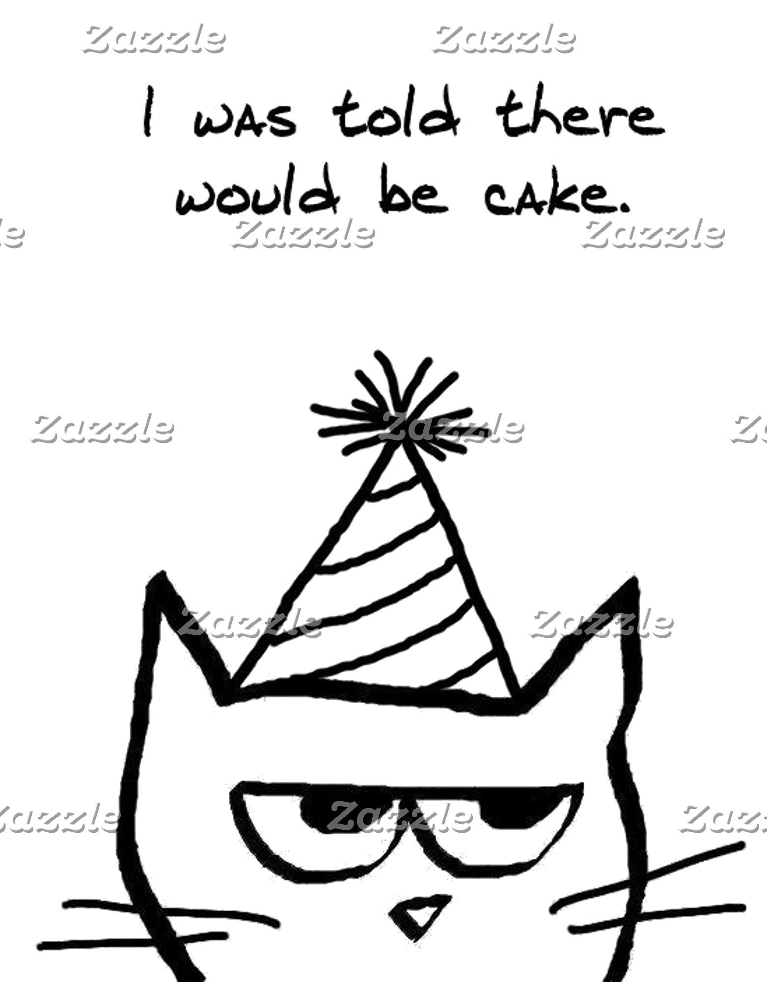 Birthdays, Weddings, Baby, Grads