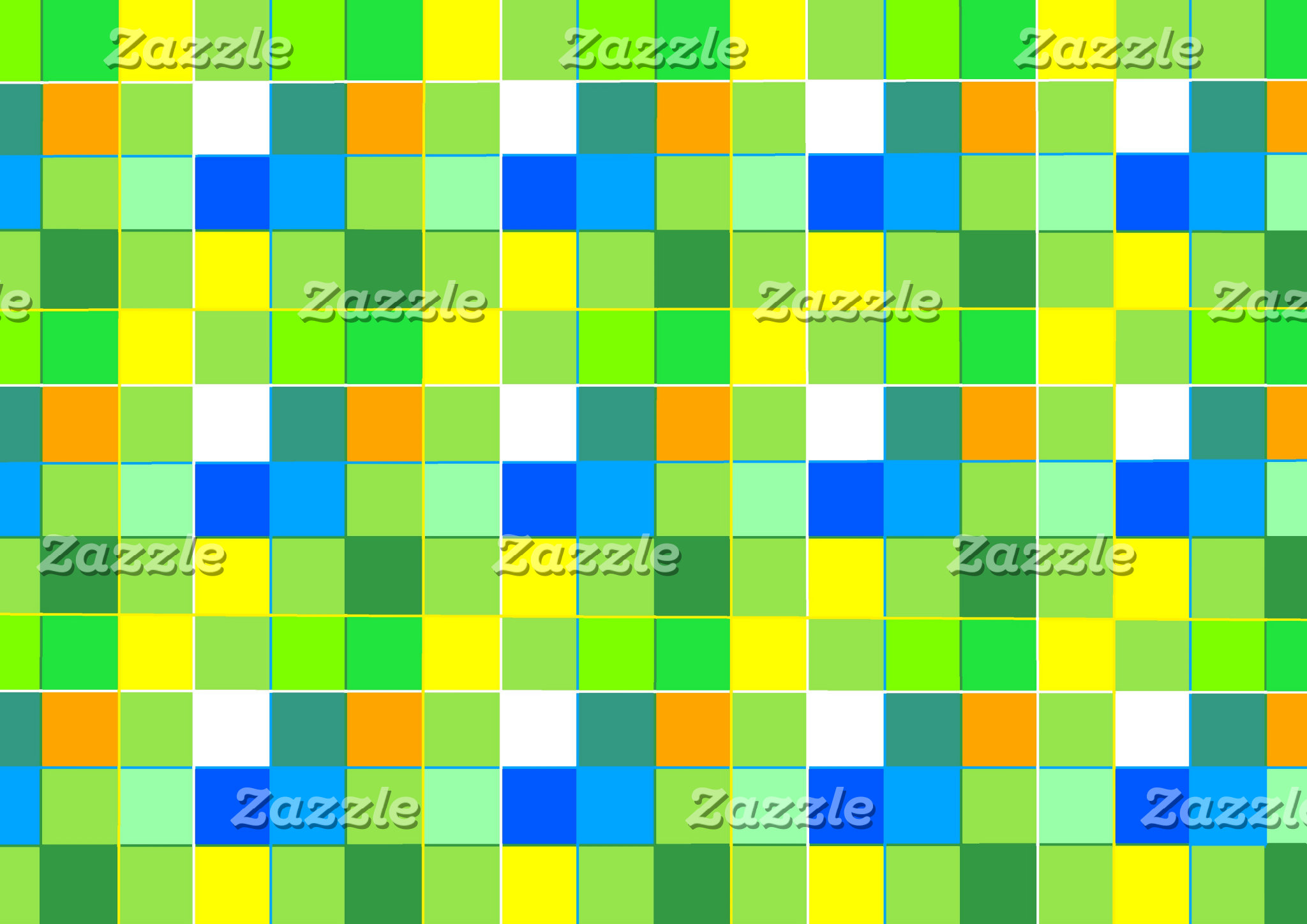 Brazil color