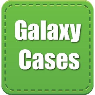 Galaxy Cases