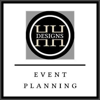 Event Planner