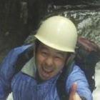 Chitoku_ONLINE