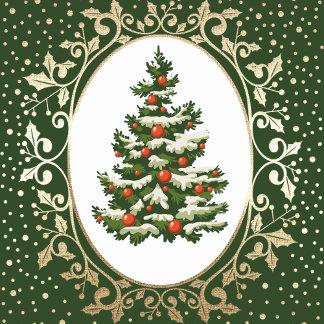 CHRISTMAS | NEW YEAR