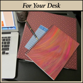 For Your Desk