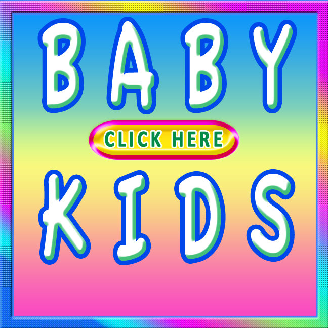 BABY and KIDS Stuff