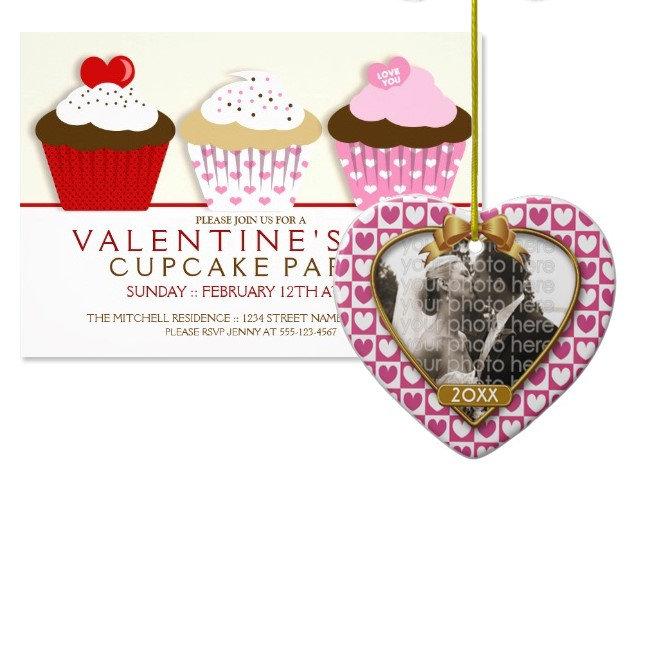 ♦ Valentine's Day