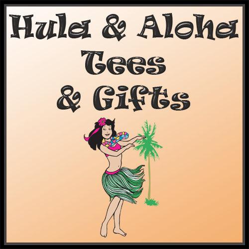 Hawaii - Hula