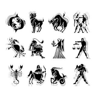 Astrology, Zodiac