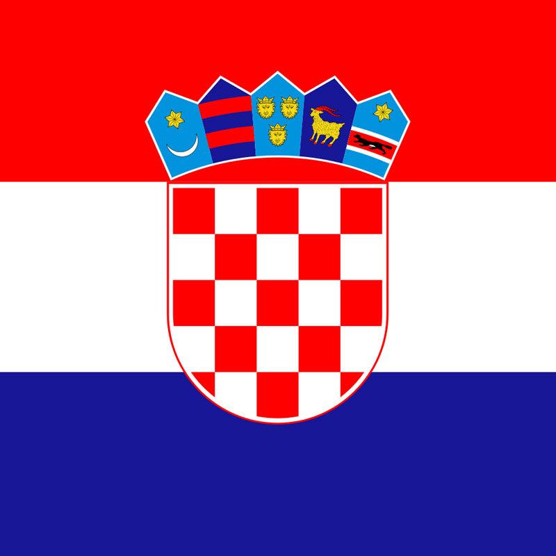 Croatian Designs
