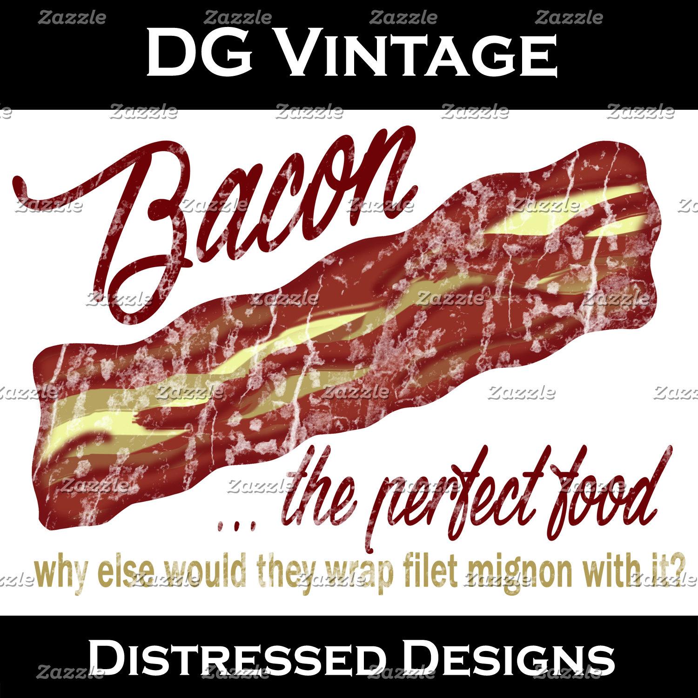 DG Vintage