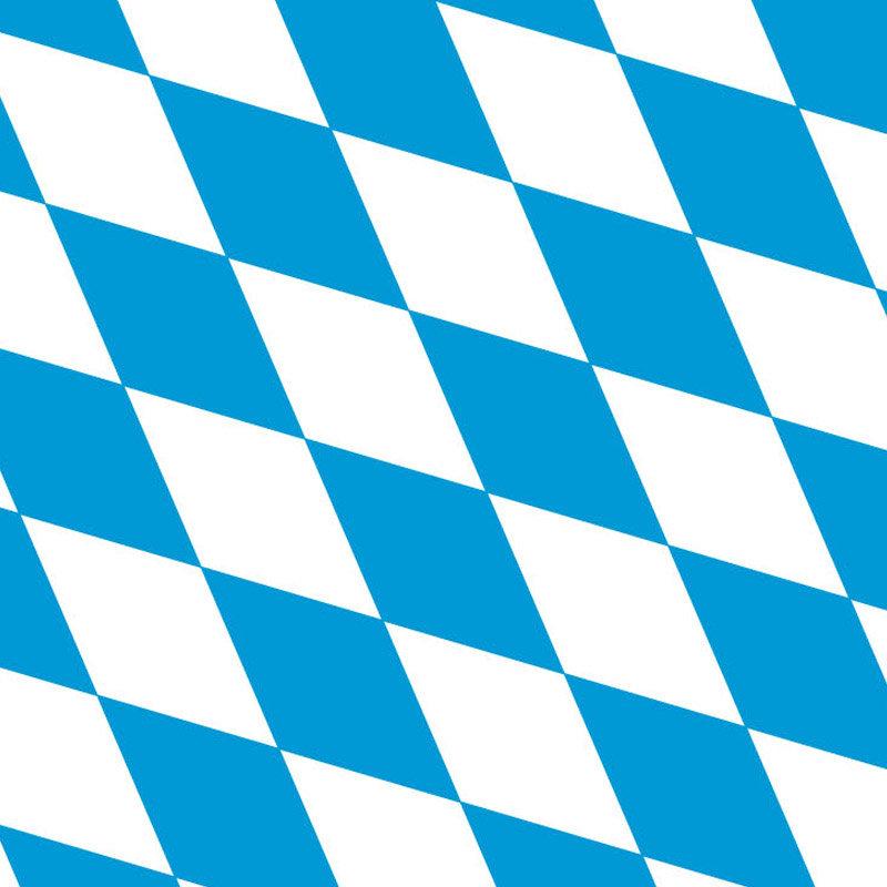 Bavarian Designs
