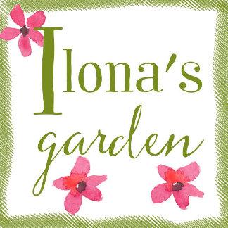 Ilona's Garden