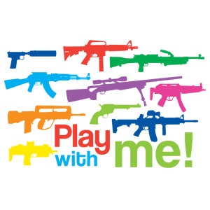 Play with me!