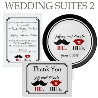 2 Wedding Suites-2