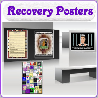 Wall Art and Posters