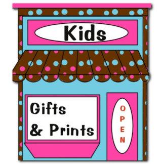 Kids' Designs