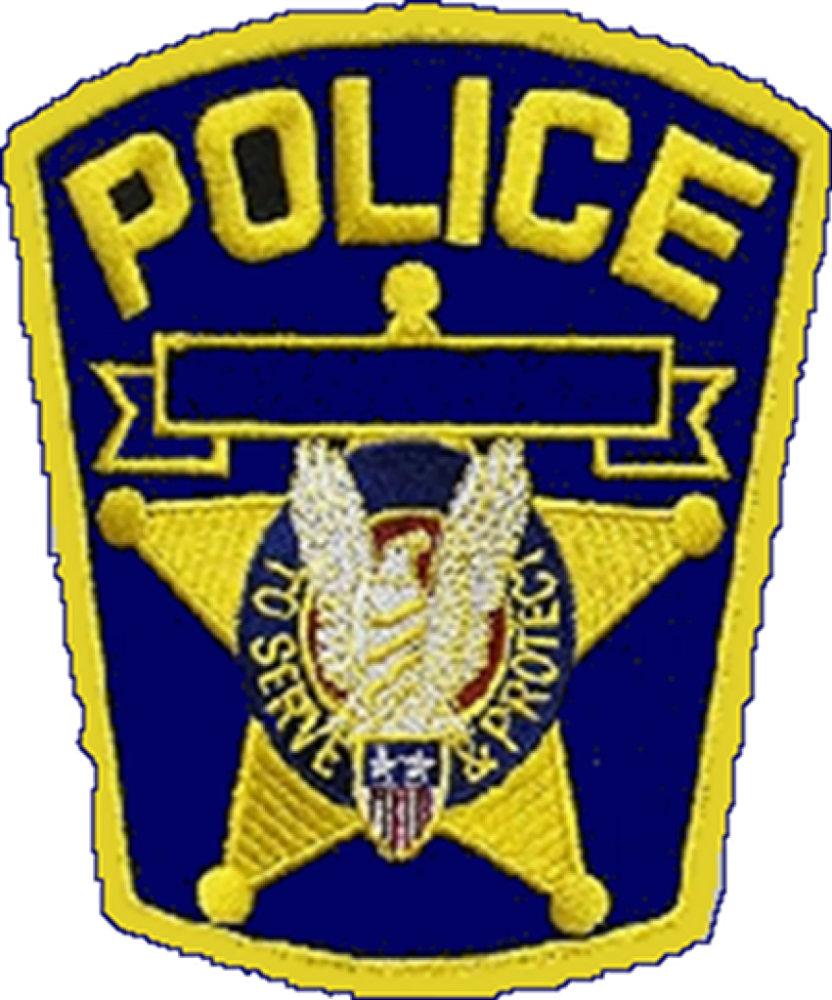 **Police-Sheriff