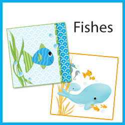 Fishes