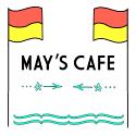 MAYS_CAFE
