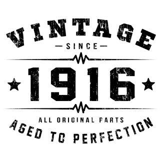 Vintage 03