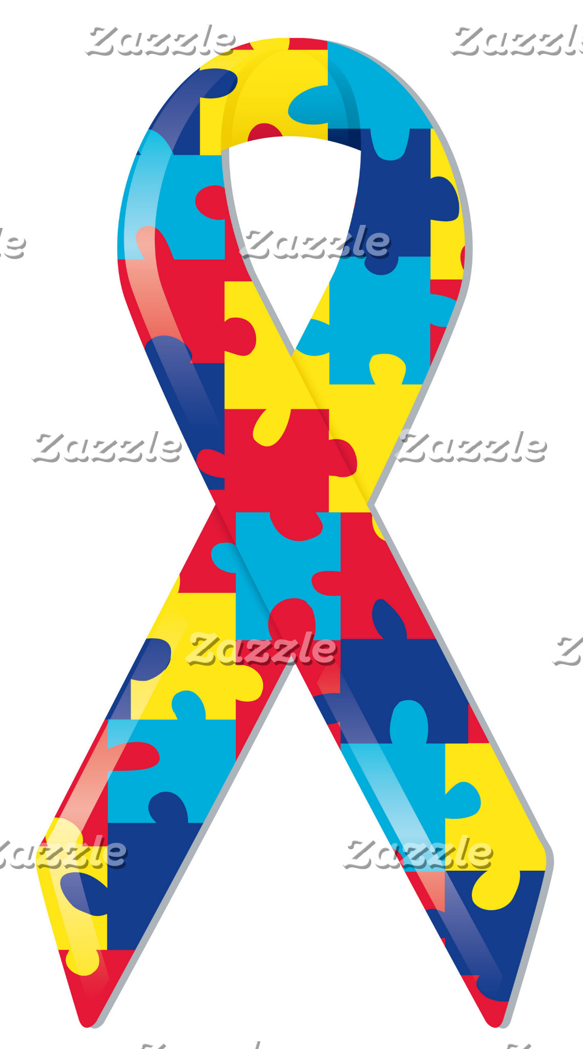 Support Autism Research