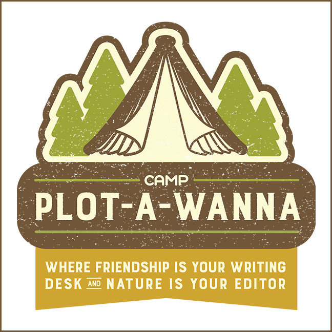 Camp Plot-A-Wanna