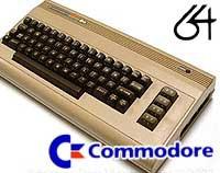 Retro Computers
