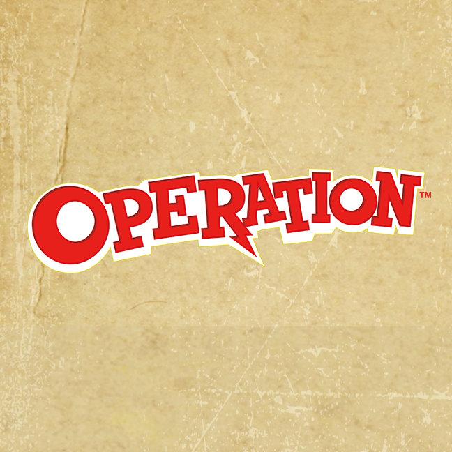 Operation™