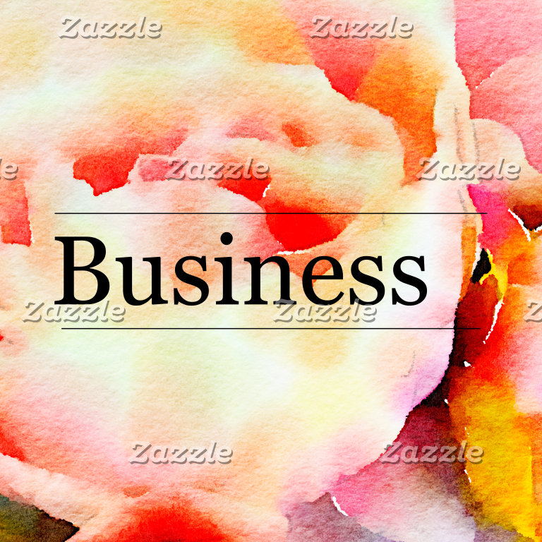 Everything for Business