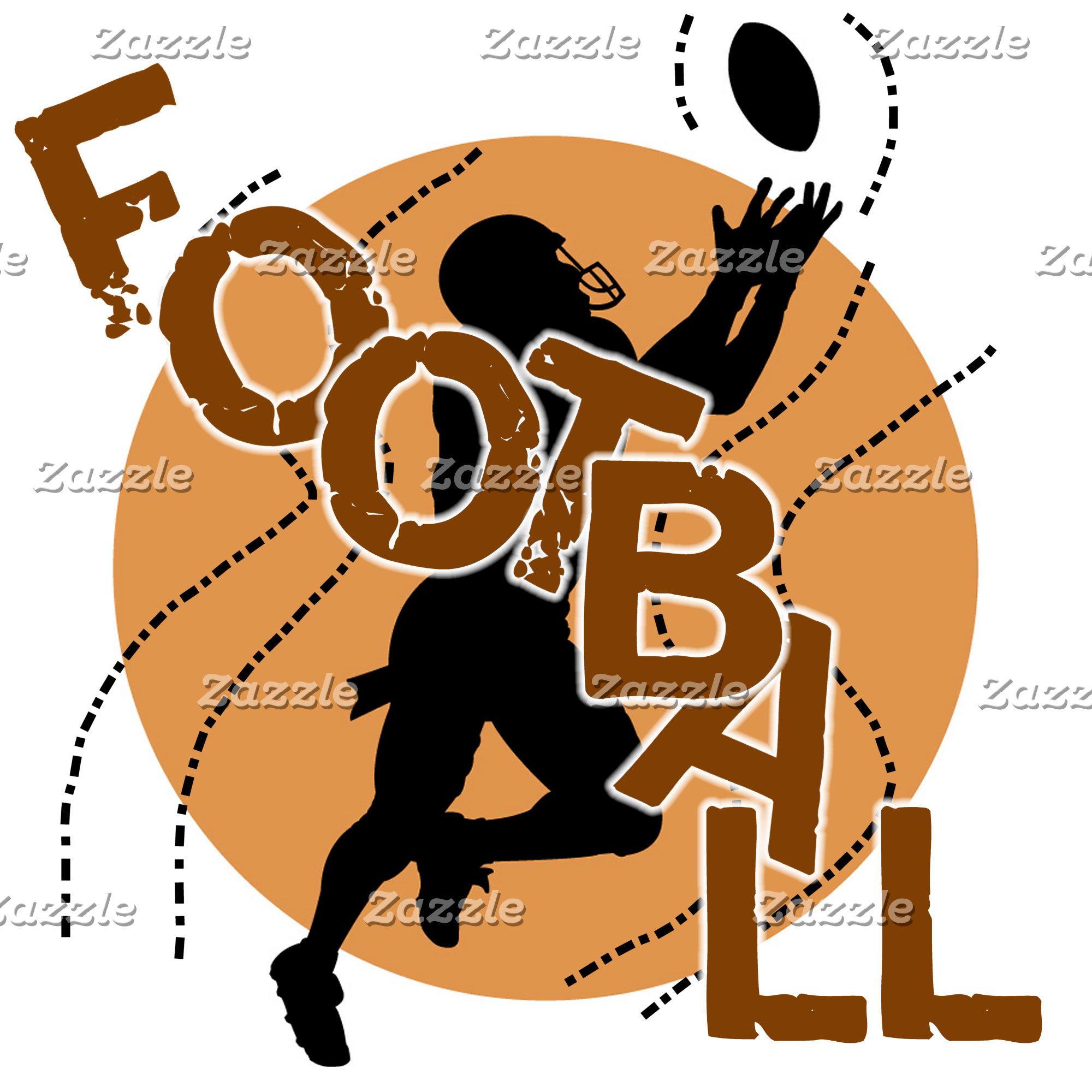 Football