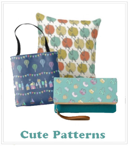 Cute Patterns