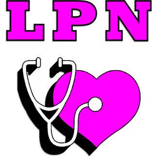 Just Nurses LPN Care
