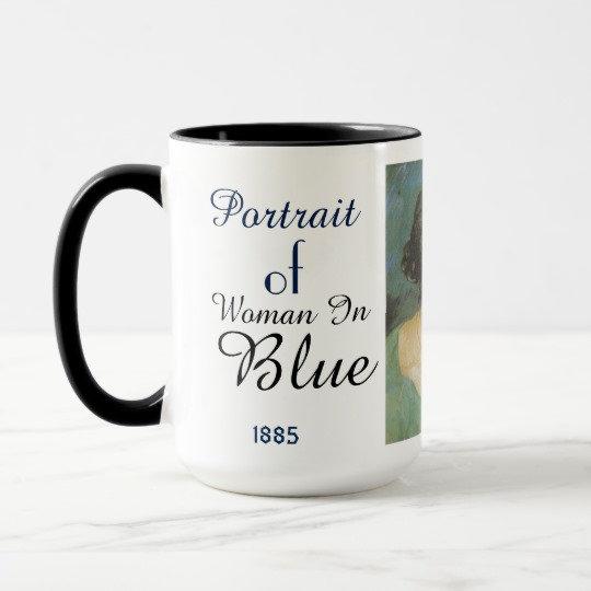 Favorite Mugs