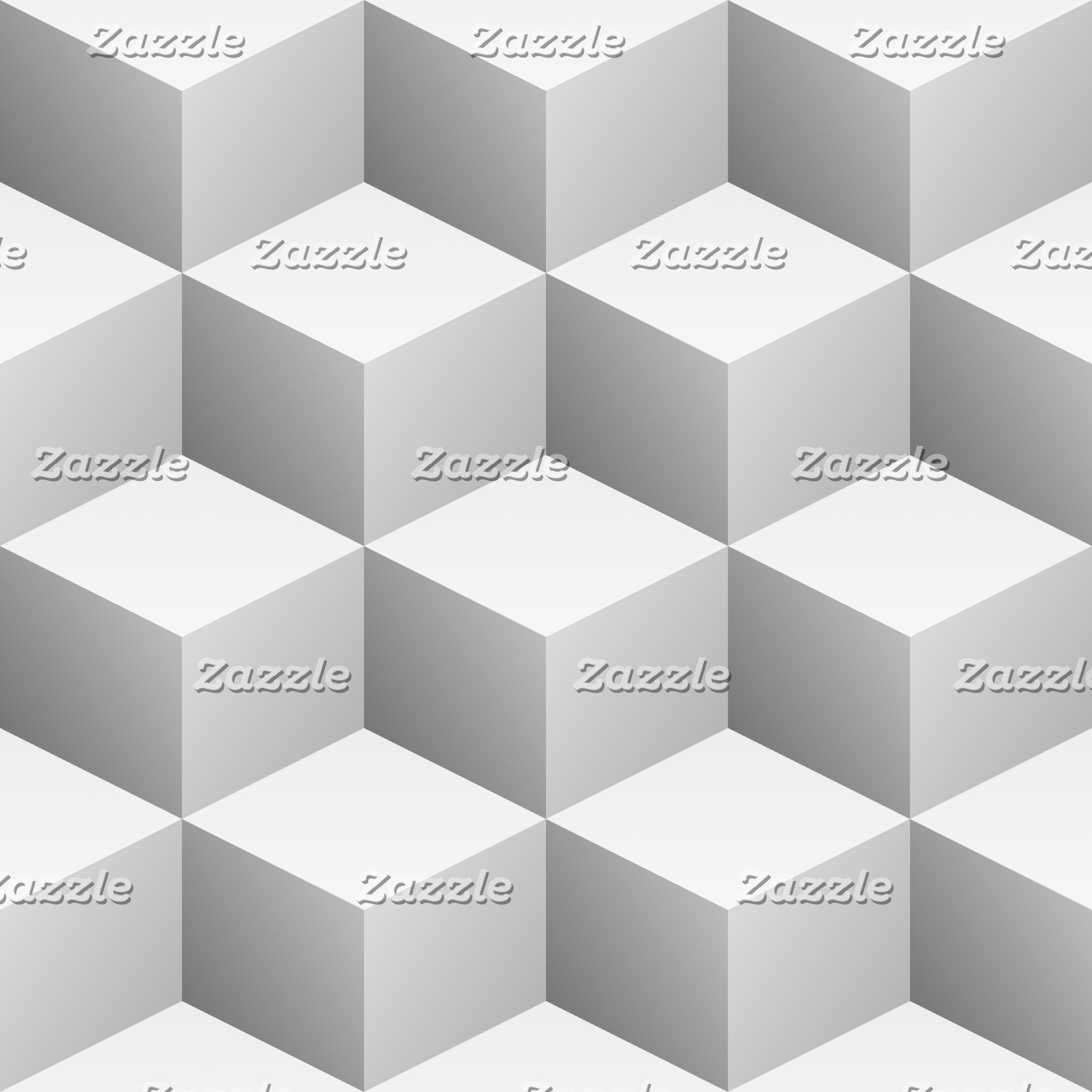 Geometric TD