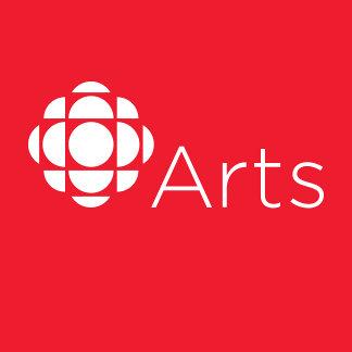 CBC Arts