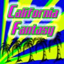 California Fantasy