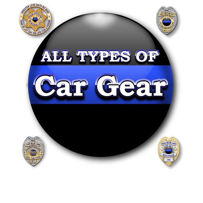 Car Gear