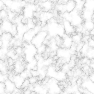 Marbled Patterns