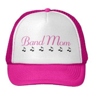 Hats - Music