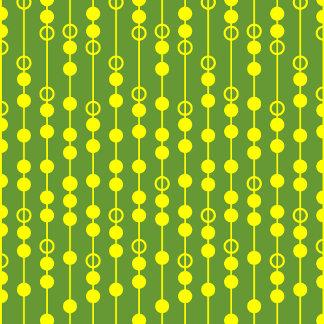 Linear Dots
