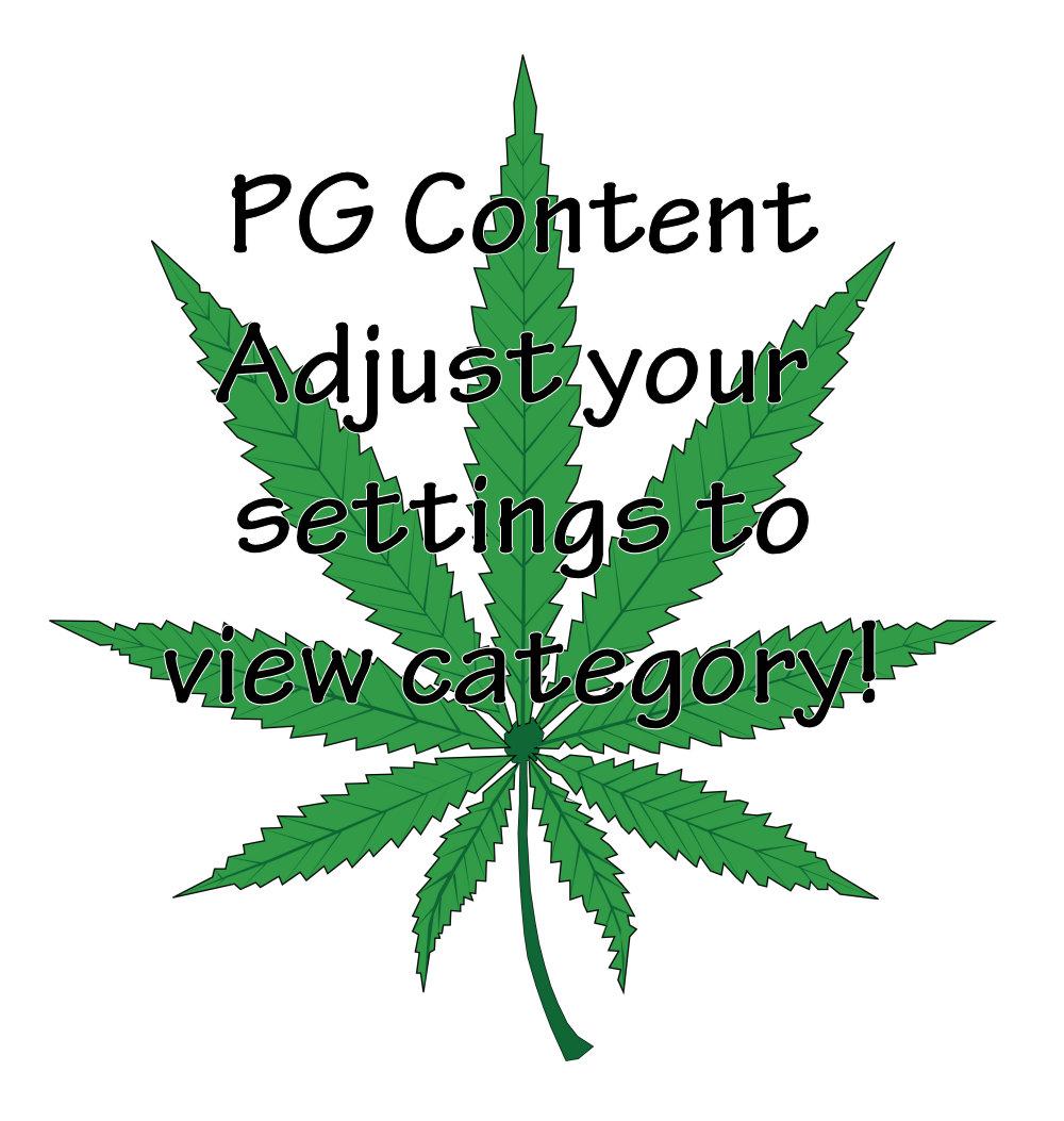 *MMJ 420 Cannabis*