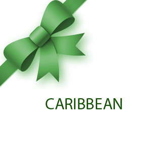 * Caribbean