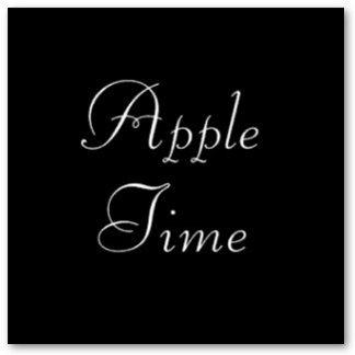 Apple Time