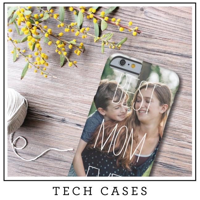 tech cases