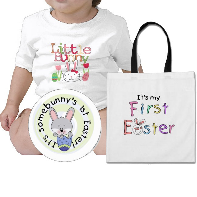 Kids-1st Easter
